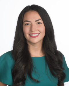 Heather De La Cruz Selim