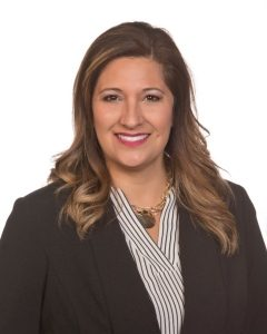 Diane Garza