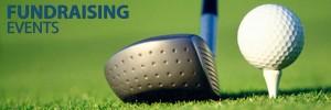 Golf Fundraising