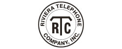 Riviera Telephone Co