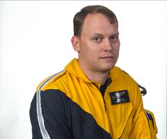 Todd Hope, Paramedic