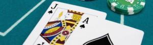 Halo-Flight Casino Night