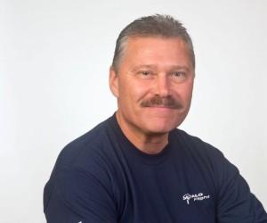 Steve Breil